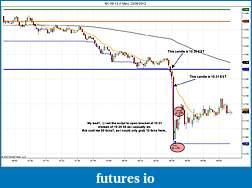 Crude Oil trading-ng-09-12-1-min-23_08_2012-ng-trade-jobb.jpg