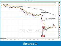 Click image for larger version  Name:NG 09-12 (1 Min)  23_08_2012 NG Trade JOBB.jpg Views:108 Size:118.9 KB ID:86347