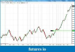 XAU/USD  GC  Gold-5.jpg