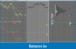 FESX Trading Journal Using GOM Indicators-pre_market_for_24082012.png