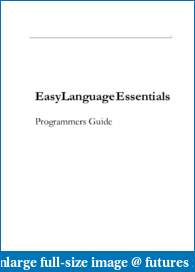 Two Instruments on same chart - how to reference each one in EasyLanguage-el_essentials.pdf