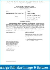 PFGBest Accounts Frozen (PFG scandal big thread)-332509_123.pdf