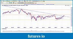 Beginners Trading Journal-allords.jpg