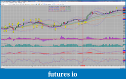 Day Trading Currency Futures W/Multiple time frames-nq_1_hr_chart_-_trades_8-13_-19_2012.png