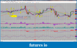 Day Trading Currency Futures W/Multiple time frames-nq_1hr_chart_-_trades2012-08-25_2318.png