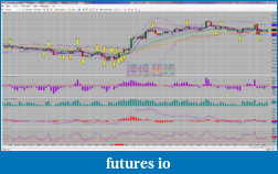 Day Trading Currency Futures W/Multiple time frames-nq_6_min_chart_-_trades2012-08-23-24.png