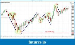 ES Unfair Advantage-es-06-12-5-min-23_04_2012_1630.jpg