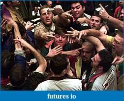 Zombie Traders-image001.jpg