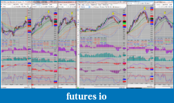 Day Trading Currency Futures W/Multiple time frames-tf-rlm_6_charts_-_same_short_trade2012-08-27_0932.png