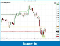 ES Unfair Advantage-es-09-12-5-min-27_08_2012_1015.jpg