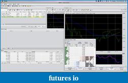 FireTip trading Platform for Apple MAC OS X-firetip.png