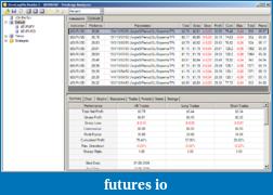why renko is danger-screenshot-15.06.2009-08_10_48.png