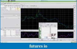 FireTip trading Platform for Apple MAC OS X-firetiponlinux.png