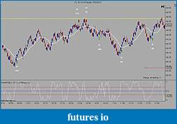 A CL Trading Journal-cl-10-12-4-range-8_30_2012-1.jpg