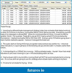Click image for larger version  Name:Trade Log Feb 25 2010.JPG Views:117 Size:124.4 KB ID:8737