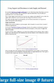 Supply and Demand-using-support-resistance-trade-supply-demand.pdf