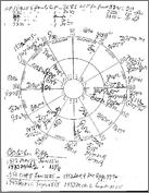 Click image for larger version  Name:eggchart.bmp Views:242 Size:3.00 MB ID:87611