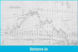 Click image for larger version  Name:Gann, W.D. - Gann May Soybeans 1948.jpg Views:241 Size:480.1 KB ID:87612