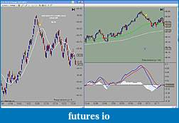 A CL Trading Journal-bmt-picture.jpg