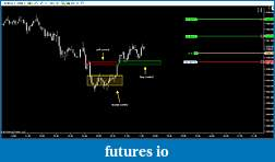 Orderflow Trading Journal-analisis-sp.jpg