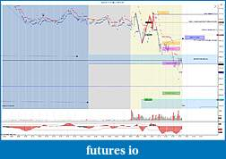 YM morning and current trade 2012 08 20-nq-09-12-1-min-9_4_2012.jpg
