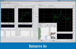FireTip trading Platform for Apple MAC OS X-ftrade_2.png