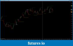 EURUSD 6E Euro-2012-09-06_1252.png