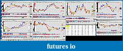 Click image for larger version  Name:Workspace_Futures.JPG Views:96 Size:914.7 KB ID:8802