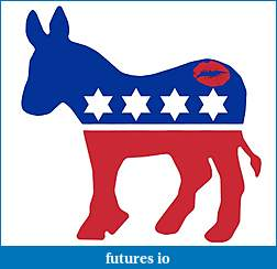 Convention In 100 Seconds: DNC Day One Highlights-small_newdemdonkey.jpg