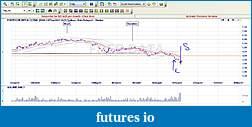 Beginners Trading Journal-fmg.jpg