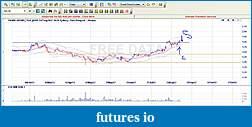 Beginners Trading Journal-tga.jpg