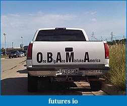 Obama....7 Lies In Under 2 Minutes-192346_3957087043083_1823267552_o.jpg