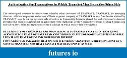 AMP Futures and Mirus (NinjaTrader Brokerage as of June 30 2014), which one is better-screenhunter_24-sep.-08-19.16.jpg