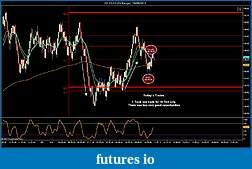 Crude Oil trading-cl-10-12-13-range-10_09_2012.jpg