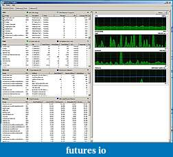 Click image for larger version  Name:Memory Usage.JPG Views:82 Size:295.1 KB ID:8859