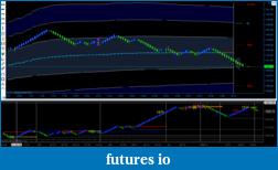 ES entries/targets  & risk/rewards-sept11-1.png