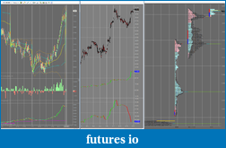FESX Trading Journal Using GOM Indicators-pre_market_for_12092012.png