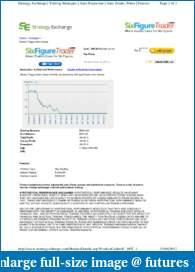 Autosystemstrader.com-www.strategyxchange.com_productdetails.pdf