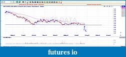 Beginners Trading Journal-gwa.jpg