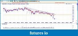 Beginners Trading Journal-org.jpg