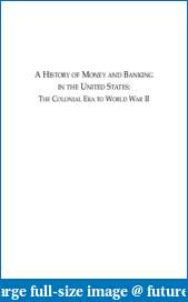 The Federal Reserve-murray-rothbard-history-money-banking-united-states.pdf