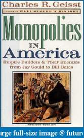 The Federal Reserve-charles-geisst-monopolies-america.pdf