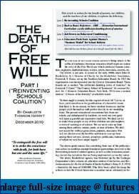 The Federal Reserve-death-free-will_iserbyt.pdf