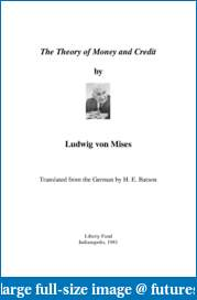 The Federal Reserve-ludwig-mises-theory-money-credit.pdf