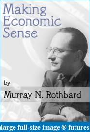 The Federal Reserve-murray-rothbard-making-economic-sense.pdf