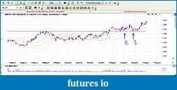 Beginners Trading Journal-mgr.jpg