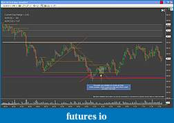 Breakout Journal - a journey to full time trading-2012-09-14_2138.jpg
