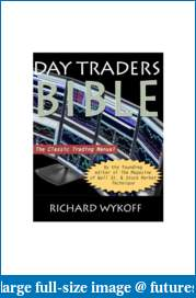 Some highly recommended books-day-traders-bible.pdf