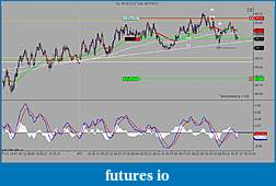 A CL Trading Journal-cl-10-12-150-tick-9_17_2012-1.jpg
