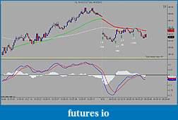 A CL Trading Journal-cl-10-12-150-tick-9_18_2012.jpg